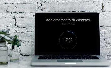 Come impostare il blocco degli aggiornamenti di Windows 10 con stopUpdates10