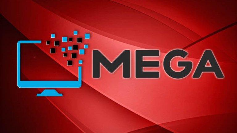 Mega: guida per usarlo e per scaricare file