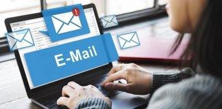 migliori programmi di posta elettronica