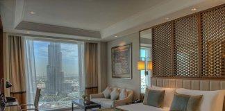 migliori siti per prenotare hotel economico