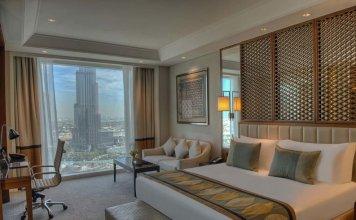 Migliori siti per prenotare hotel e risparmiare