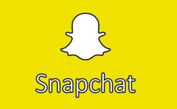 Tutto su Snapchat: Cos'è, Come funziona e Come usarlo
