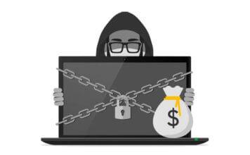 Miglior anti ransomware