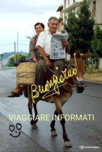 viaggiare informati