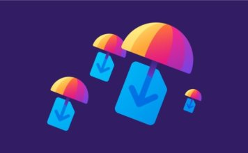 Firefox Send: cos'è e come funziona