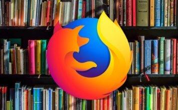 Come esportare i preferiti su Firefox