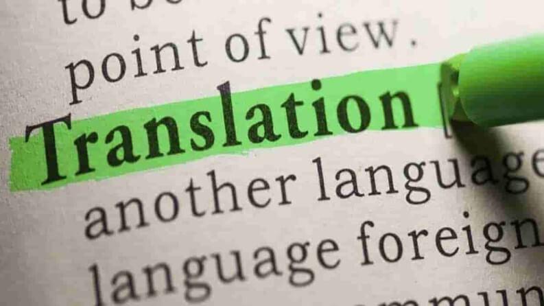 Come Tradurre un Documento PDF | SoftStore – Sito Ufficiale