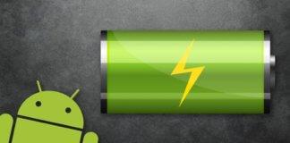 Come migliorare la durata della batteria su Android