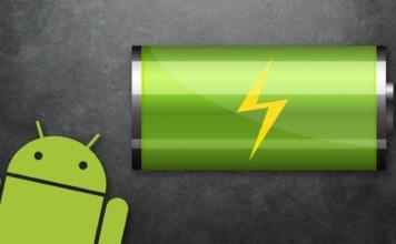Come ottimizzare la durata della batteria su Android