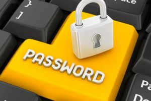 Come generare password complesse e sicure