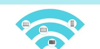 Vedere dispositivi connessi WiFi