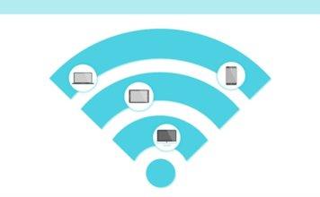 Vedere i dispositivi collegati al router in modo semplice
