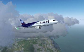Simulatore di volo aereo: i migliori gratis su PC