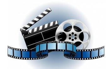 I migliori programmi per convertire il formato di file video