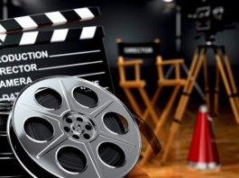 recensioni film online