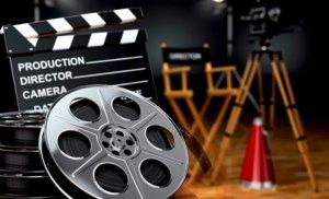 Migliori siti per trovare recensioni dei film in uscita al c