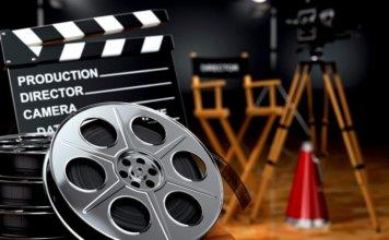 Migliori siti per trovare recensioni dei film in uscita al cinema
