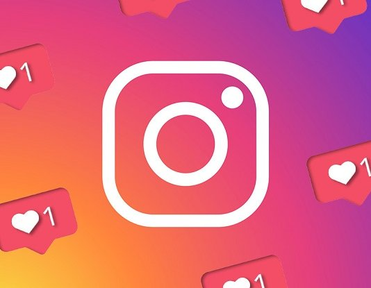 Come non fare vedere i Mi piace su Instagram