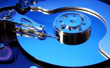 Test Hard Disk per controllare lo stato di un disco fisso