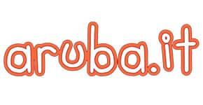 hosting aruba