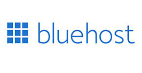 hosting bluehost