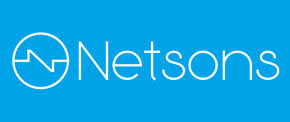 hosting netsons