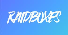 Hosting Raidboxes