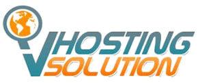 hosting vhosting