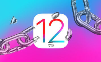 Guida Jailbreak iOS 12.4 su iPhone, iPad, iPod Touch