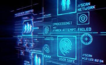 I migliori malware scanner portabili per Windows