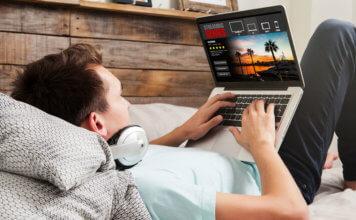 Le migliori Estensioni per Netflix, app e tanto altro