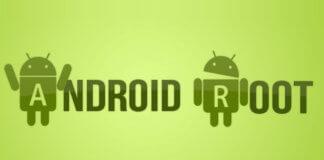 Perché fare il rooting su Android