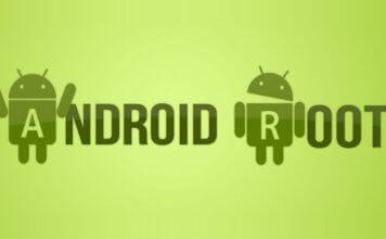 Perché conviene ottenere i privilegi di root su Android?