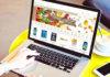 migliori siti per fare la spesa online