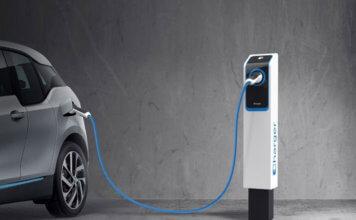 Come trovare colonnine di ricarica per auto elettriche