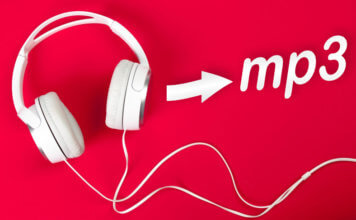 Migliore convertitore MP3 gratuito per PC, Android e iOS