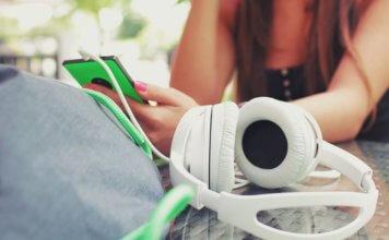 MP3 vs MP4, quali sono le differenze?