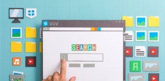 Motori di ricerca alternativi per trovare quello che Google non riesce