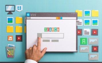 Motori di ricerca per trovare quello che Google non riesce