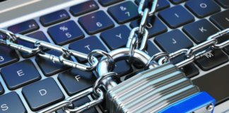 come proteggere i dati del pc