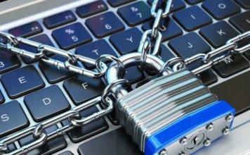Come proteggere i dati del computer