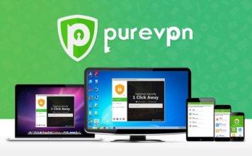 Recensione di PureVPN: non acquistatela senza queste info!