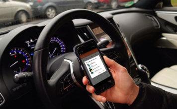 Scanner veicoli: controllo targa, assicurazione, revisione