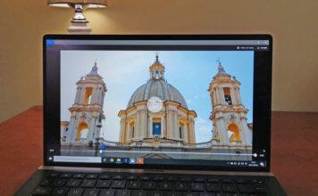 Tagliare video in Windows 10 senza app esterne o programmi