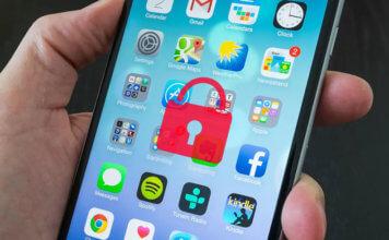 Come bloccare App su Android