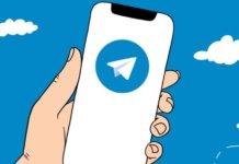 Migliori gruppi Telegram