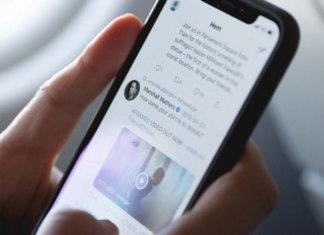 scaricare video da twitter
