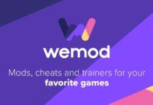 Trucchi videogiochi PC WeMod