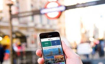 App per viaggiare: le migliori del 2021