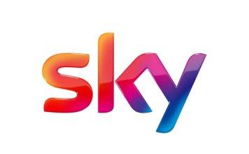 Come fare la disdetta dell'abbonamento Sky senza penali